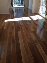 about floating hardwood floor loccie better homes gardens ideas