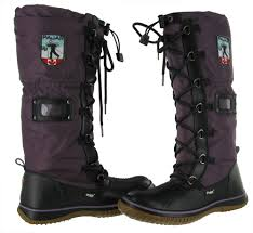 s moto boots canada pajar canada grip hi s duck boots waterproof winter ebay