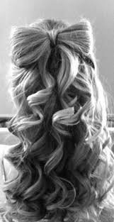best 25 little updo ideas on pinterest braids for little