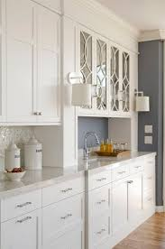 White Cabinets Kitchens 248 Best Kitchen Cabinets U0026 Interiors Images On Pinterest