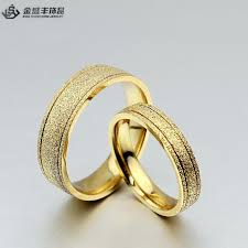 saudi gold wedding ring wedding ring designs slidescan