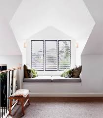 decorating daybed sofa seemed super cozy ideas