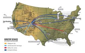 us map atlanta to new york getting to telluride co for your luxury vacation telluride rentals