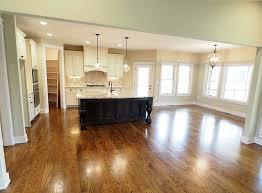 17 best floor images on flooring ideas laminate