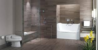 ada bathroom design ideas ada residential bathroom justbeingmyself me