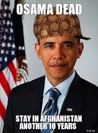 Osama Memes - memes wham e gram n a place for the absurd