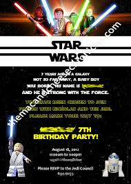 star wars birthday greetings lego star wars birthday u2013 the plan the mac and cheese chronicles