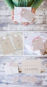 104 best gifts from kids images on pinterest gifts mother day