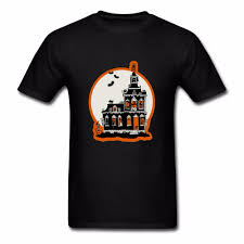 halloween shirts for women compare prices on cheap halloween shirts online shopping buy low