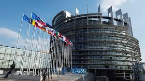 si e du parlement europ n cuba le parlement européen donne feu vert au premier accord de