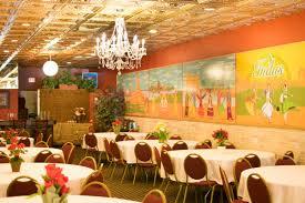 banquet u2013 indus dine u2013 indian fine dining restaurant