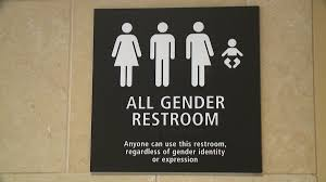 topic gender neutral bathrooms change org