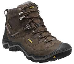 s keen boots clearance s hiking footwear hiking boots shoes for sportsman s