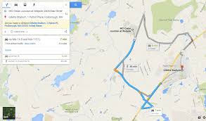 gillette stadium floor plan gillette stadium map map 21 st augustine map
