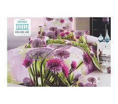 Dorm Bedding For Girls by Twin Xl Comforter Set College Ave Dorm Bedding Super Soft Cotton