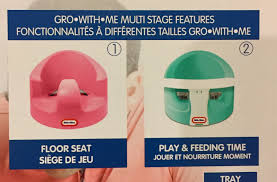 Time Out Chairs For Toddlers First Time Mom And Dad