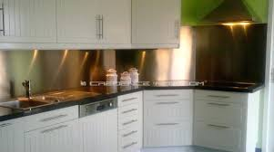 plaque d aluminium pour cuisine plaque aluminium cuisine plaque d pour cuisine plaque alu cuisine