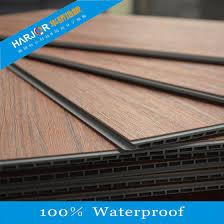 amazing of lino laminate flooring vinyl or laminate flooring all
