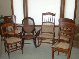 How To Restore Wicker Patio Furniture by Welcome To Chair Caning Com