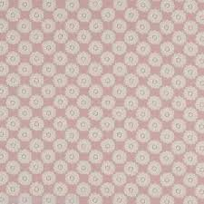 Shabby Chic Upholstery Fabric Floral Fabric Ebay