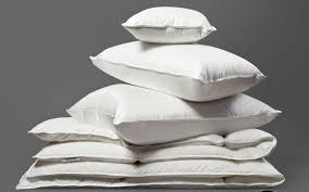 hotel supplies in india hotel linen manufacturer in india dee