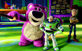 toy story free hd widescreen download awesome collection
