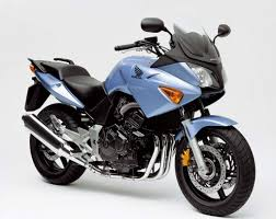 honda cbr 600 bike price top 10 cheap first big bikes visordown