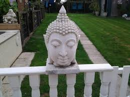 sale garden ornaments second garden items buy and sell in