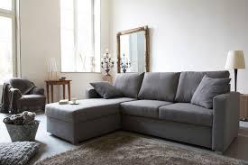 sofa canapé vente esprit sofa 25720 canapés convertibles rodos et harold