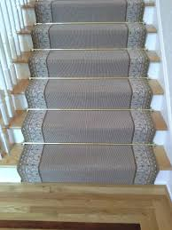 carpet runners for westchester county