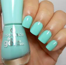 taya review and swatches essence the gel nail polish