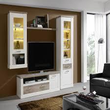 canapé orientale moderne salon conforama simple canape moderne salon marocain en ce