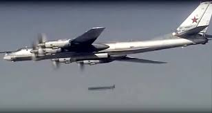 Putin S Plane by Putin Orders Russian Ship To Join French Flotilla In Syria Strikes