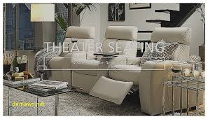 Sectional Sofas Winnipeg Sectional Sofa Sectional Sofas Winnipeg Sectional Sofas