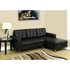 lit mezzanine avec canapé convertible fixé lit mezzanine avec canape convertible fixe sofa lit mezzanine avec