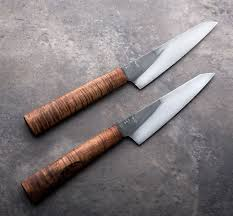 chef knives eatingtools com japanese knives pinterest