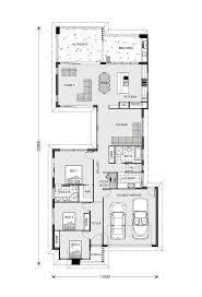 2703 best floor plans images on pinterest house floor plans