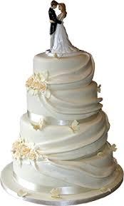 wedding cake wc 111 mecbakerz