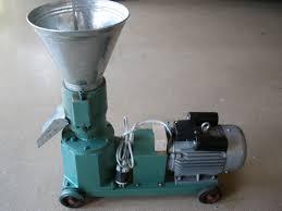 Pellets For Stove Make Pellets Pellets Mills Wood Pellet Stoves Pelllets
