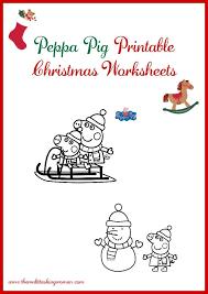 100 ideas christmas booklets printable free on emergingartspdx com