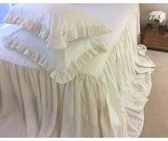 Etsy Bedding Duvet 1338 Best Our Etsy Shop Images On Pinterest Linen Fabric