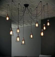 lowes mini pendant lights lowes pendant lights perledonne info