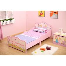 bedroom design disney princess toddler doll bed disney princess