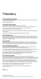 Ideas Collection Bo Developer Cover Letter With Resume Cv Cover Cognos Developer Cover Letter Respiratory Frankenstein Essay