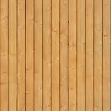 Wood Wall Texture by 20 Seamless Wood Texture Nyfarms Info