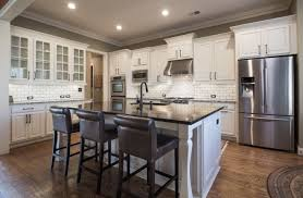 replacement doors for kitchen cabinets costs kitchen cabinet replacement cabinet doors ready to assemble
