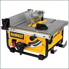 Cheap Table Saws Best 25 Cheap Table Saw Ideas On Pinterest Kid Friendly Guest