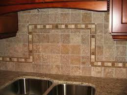 tile borders for kitchen backsplash decorative kitchen backsplash tile tiles decorative tile tile border