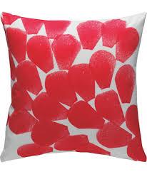 Striped Cushions Online Buy Habitat Petal Pink Patterned Cushion 45x45cm At Argos Co Uk