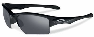 oakley sunglasses black friday sales oakley quarter jacket sunglasses free shipping
